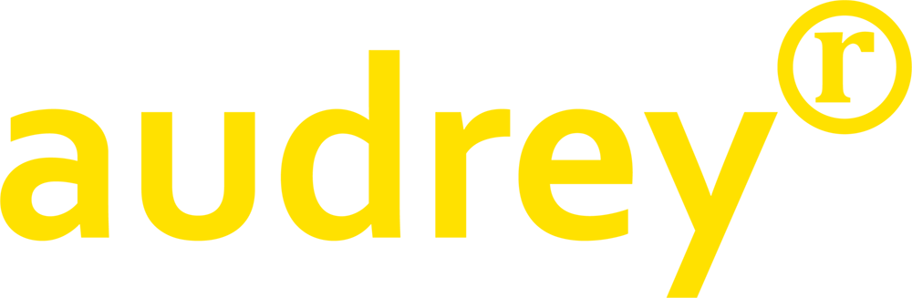 audreyrohen.nl